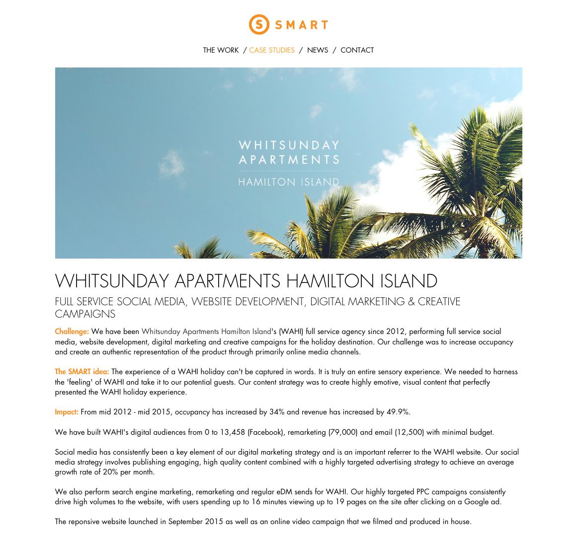 Whitsunday_Apartments_Hamilton_Island_Social_Media_Website_Development_Campaigns