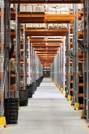 How to Calculate Inventory Turnover in 2019
