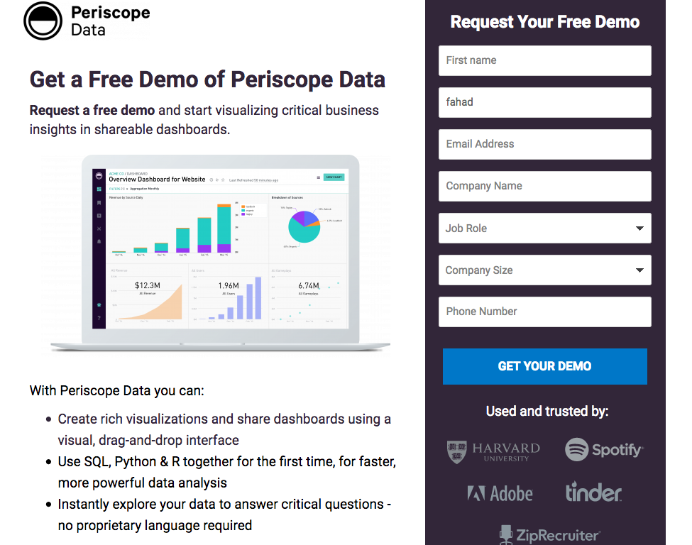 ad-engagement-periscope-landing-page