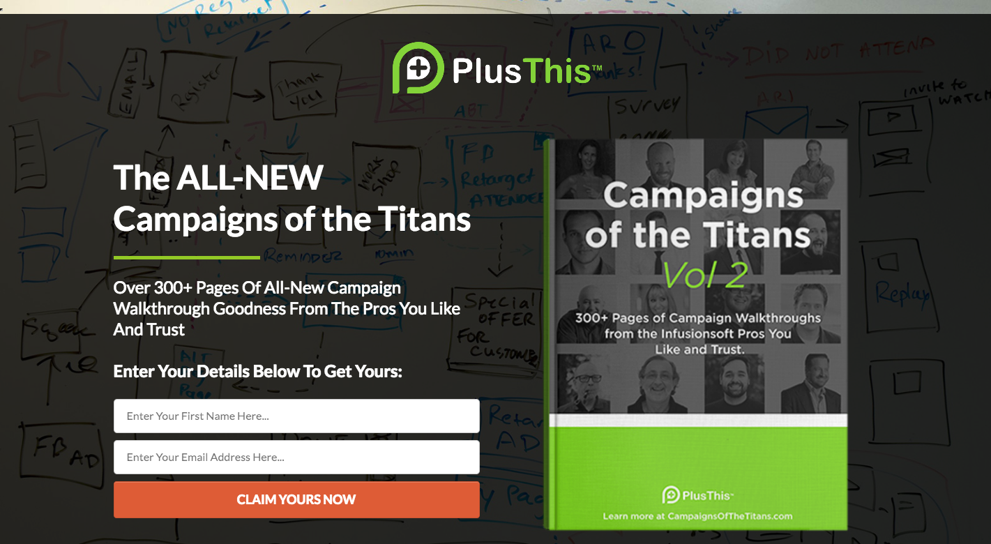 ad-engagement-plus-this-landing-page