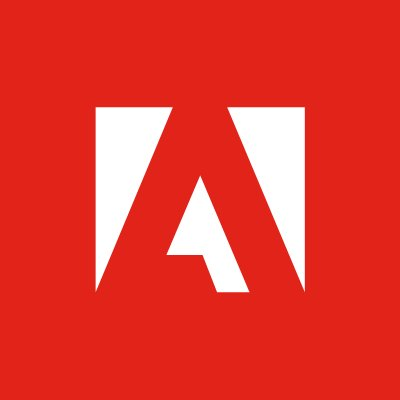 adobe-free-vector-graphics-software