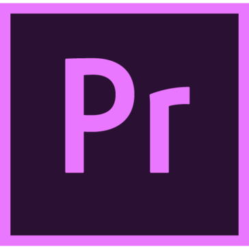 adobe-premiere-pro-Best-Free-Video-Editor