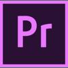 adobe-premiere-pro-Best-Free-Video-Editor
