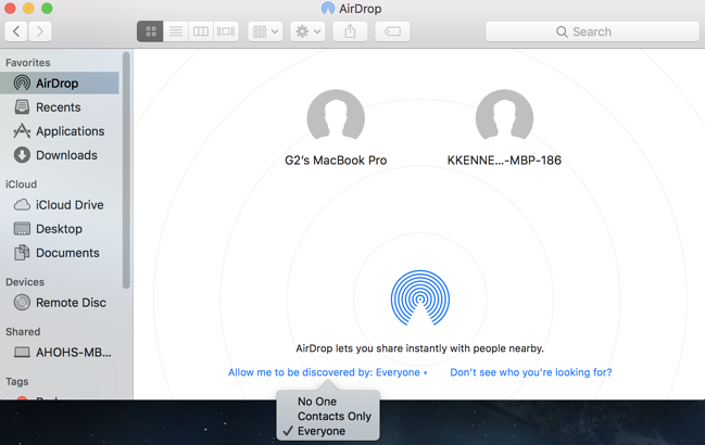 airdrop-settings-mac