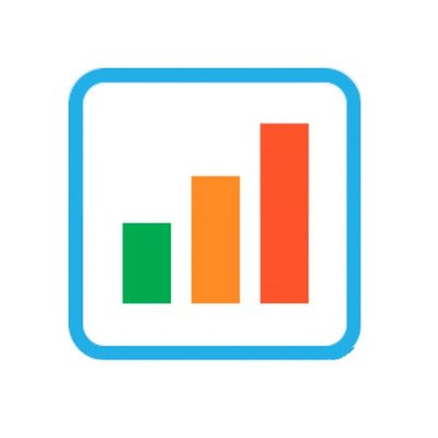 anychart-free-vector-graphics-software