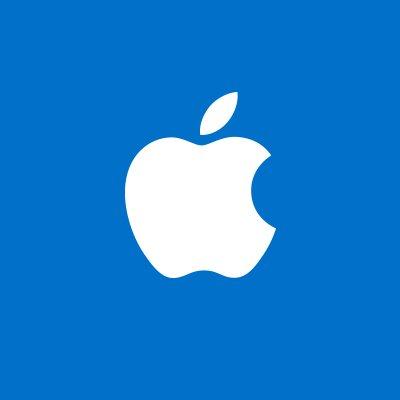 apple-free-graphic-design