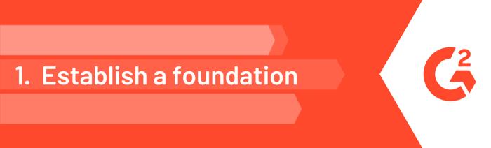 business intelligence foundation