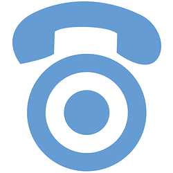 calltrackingmetrics logo
