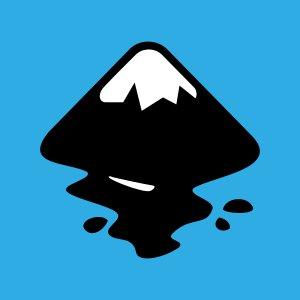 inkscape-free-graphic-design