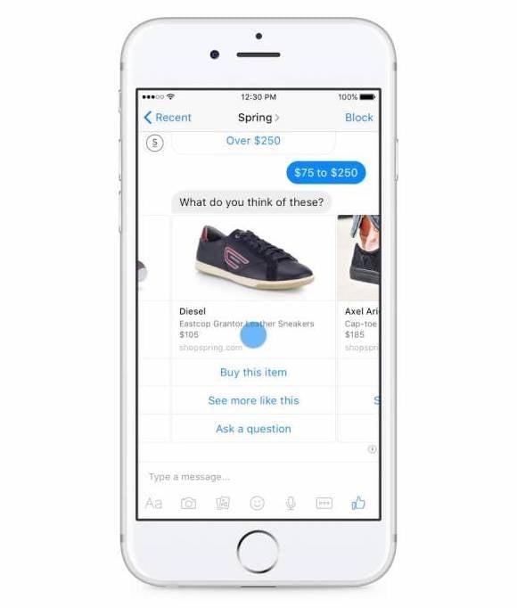 facebook-messenger-marketing