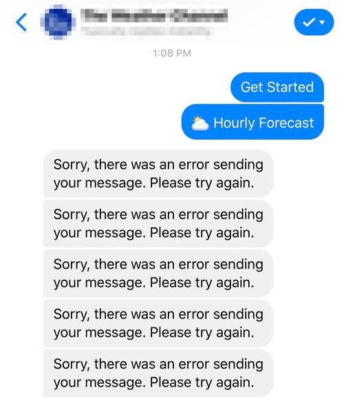chatbot-error-handling