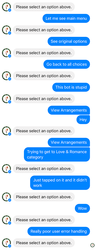 chatbot-mistakes