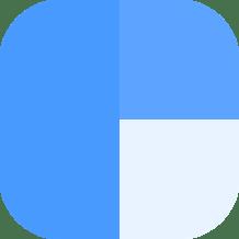 Clearbit  Enrichment logo