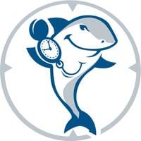 clockshark-logo