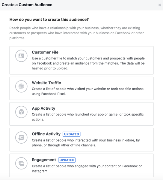 facebook-ads-manager-custom-audience