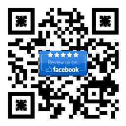 facebook-review-site-qr-code