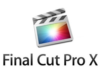 final-cut-pro-x-Best-Free-Video-Editor
