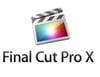 final-cut-pro-x-Best-Free-Video-Editor