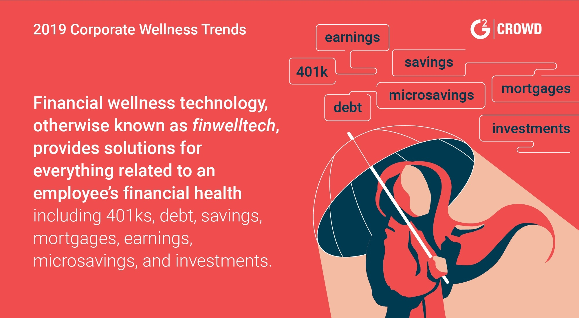 corporate-wellness-trends-for-2019