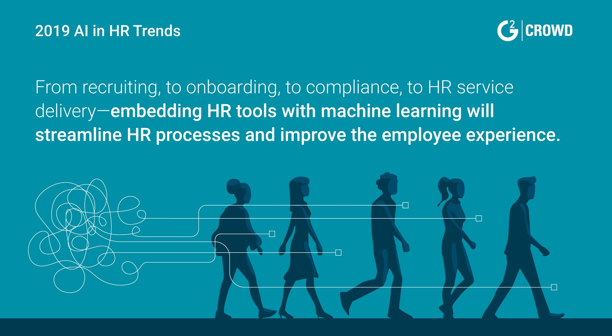 ai-in-hr-trends-for-2019