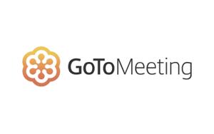 GoToMeeting logo