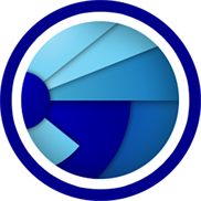 grapher logo