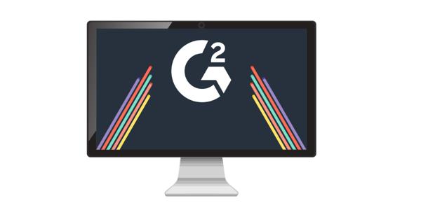 graphic design portfolio branding