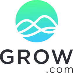 growdotcom logo