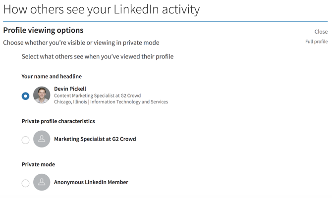 how-others-see-your-linkedin-activity