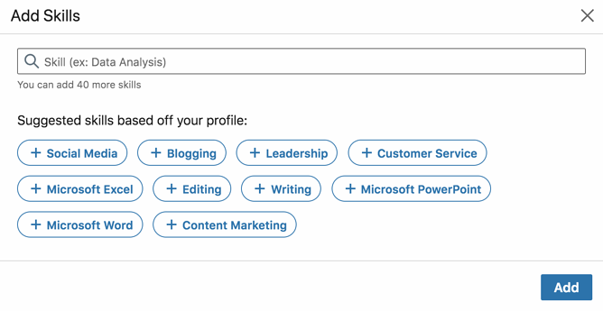 how-to-add-linkedin-skills