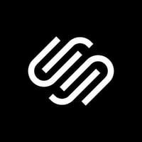 squarespace-website-creator