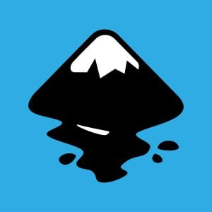 inkscape-free-vector-graphics-software