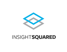 insightsquared logo