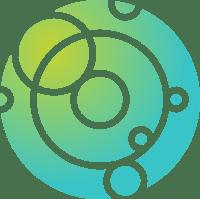 intervals-logo