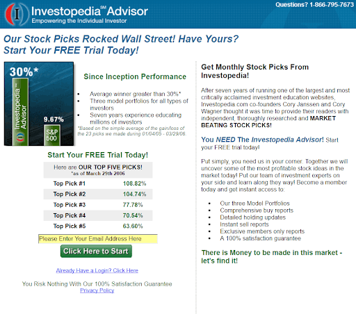investopedia advisor image A