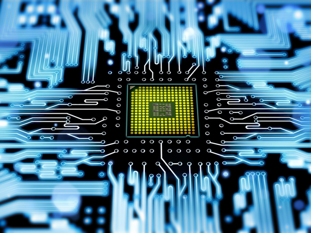 iot-semiconductor