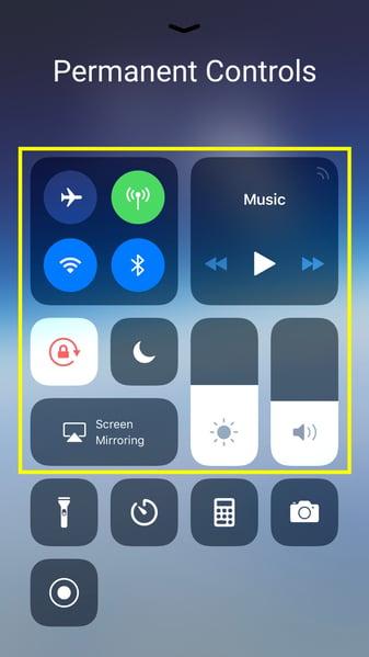 iphone-control-center-default