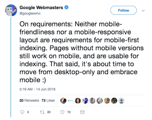 on-page-seo-mobile-friendly