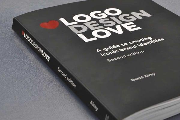 logo-design-book