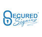 free-secured-signing-electronic