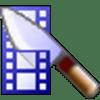 machete-Best-Free-Video-Editor