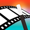 magisto-Best-Free-Video-Editor