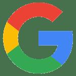 google-website-builder