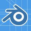 Blender-Best-Free-Video-Editor