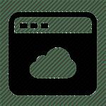 pagecloud-website-builder