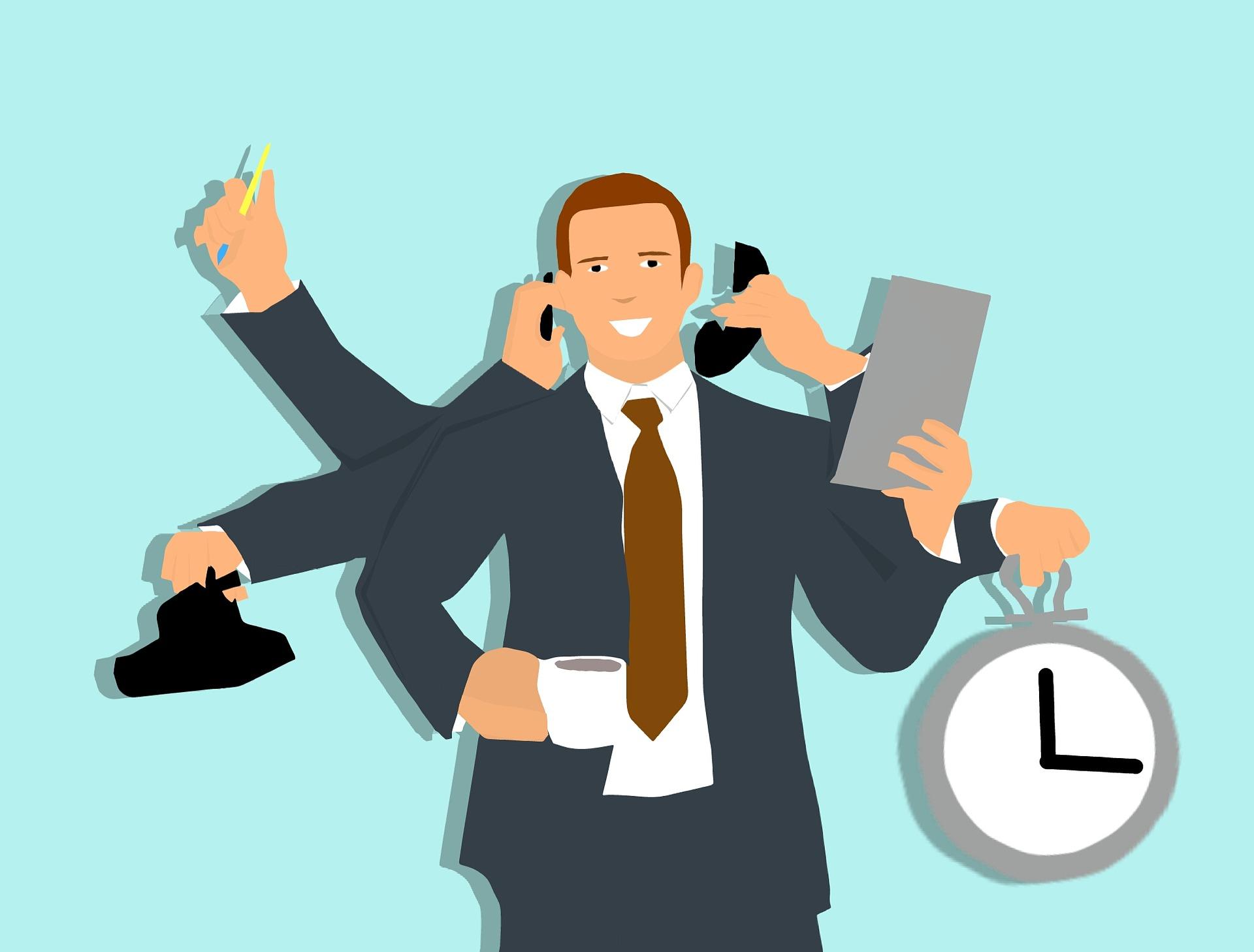 productivity-data-engineers