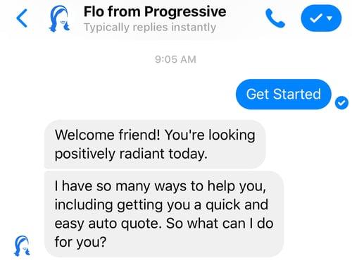 progressive-chatbot