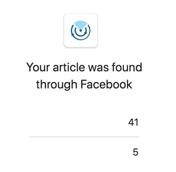 promote-linkedin-article-on-facebook