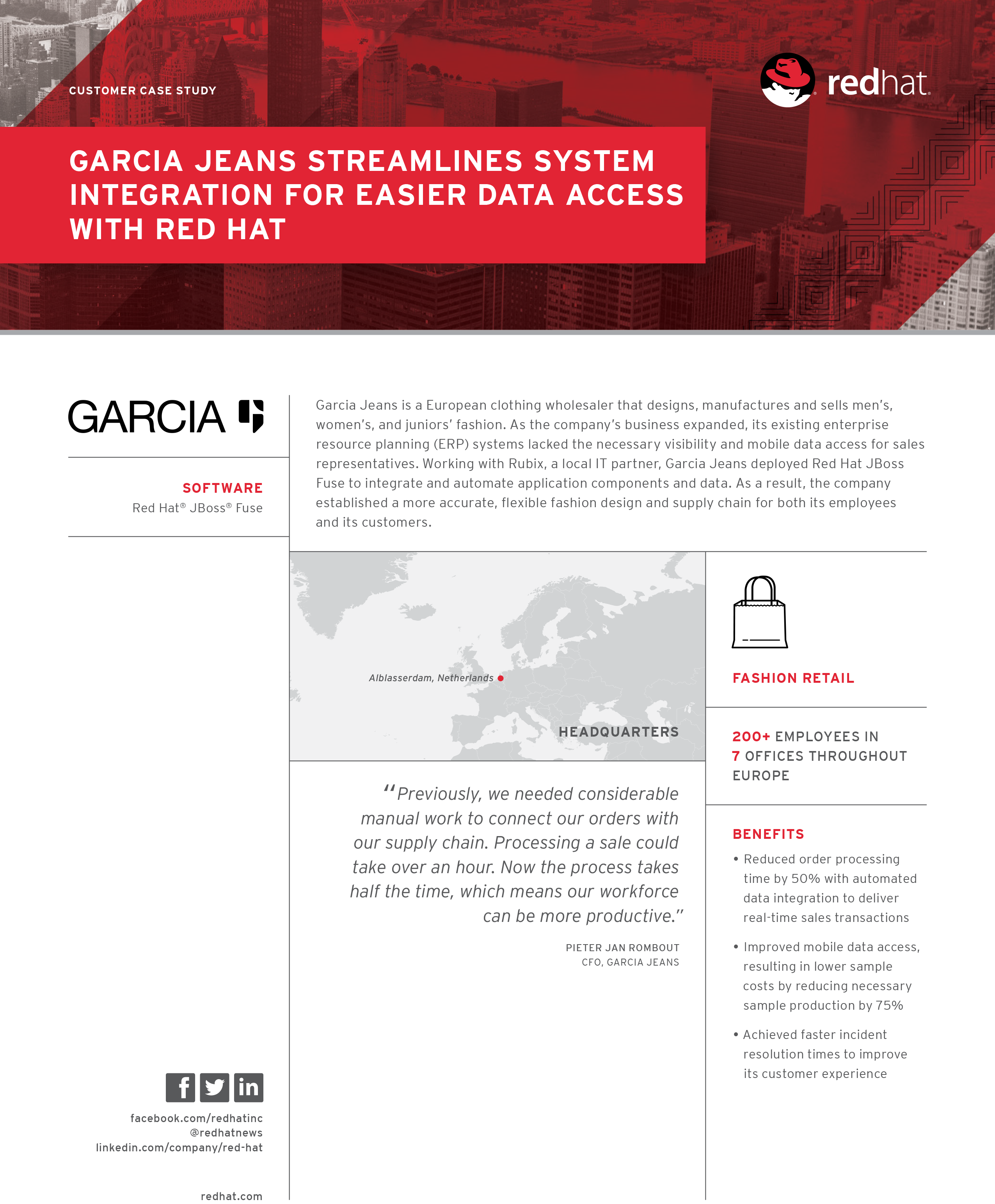 rh-garcia-jeans-automates-integrates-application-systems-sales-data-retail-jboss-fuse-case-study-f8157kc-201712-en-1