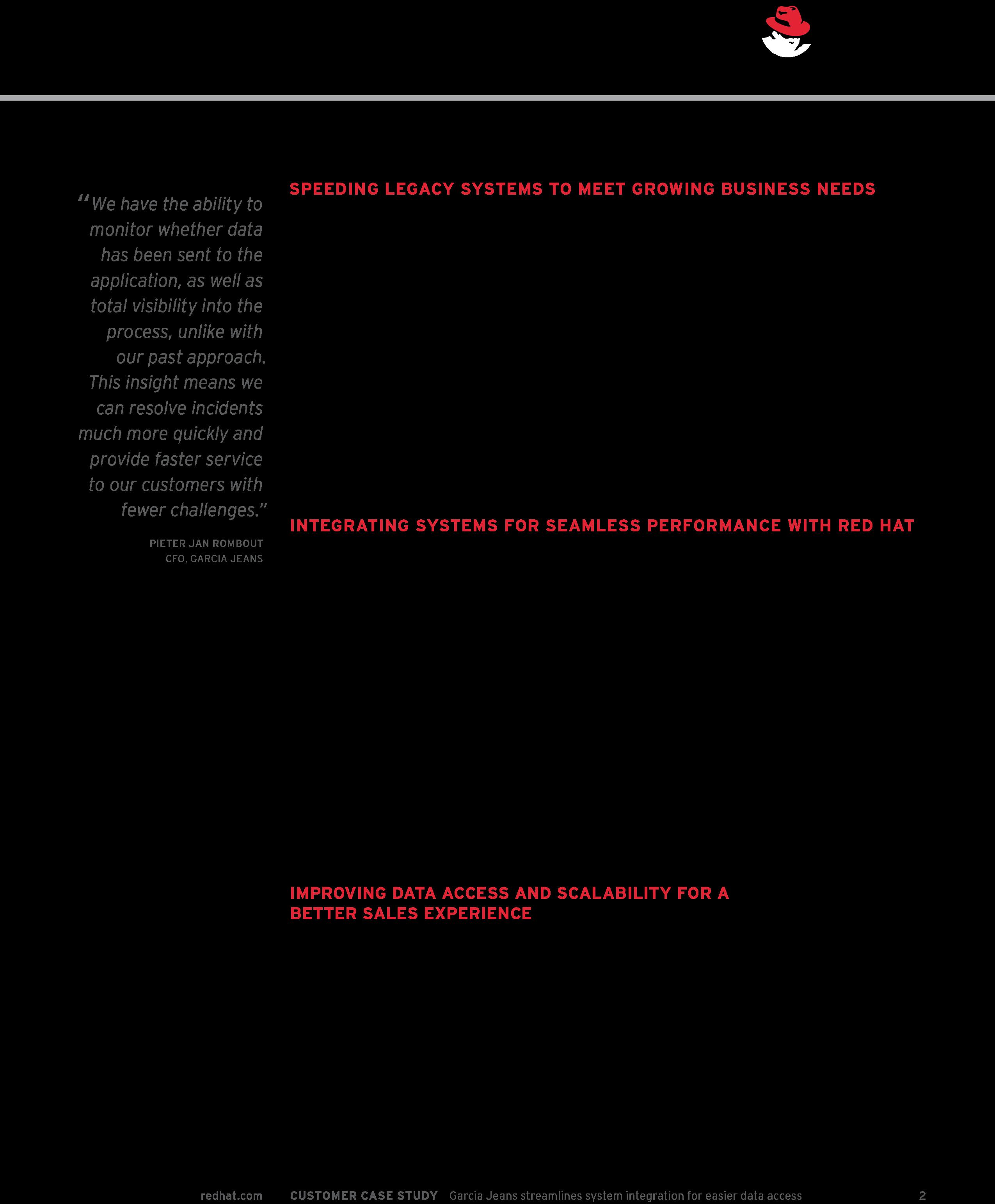 rh-garcia-jeans-automates-integrates-application-systems-sales-data-retail-jboss-fuse-case-study-f8157kc-201712-en-2